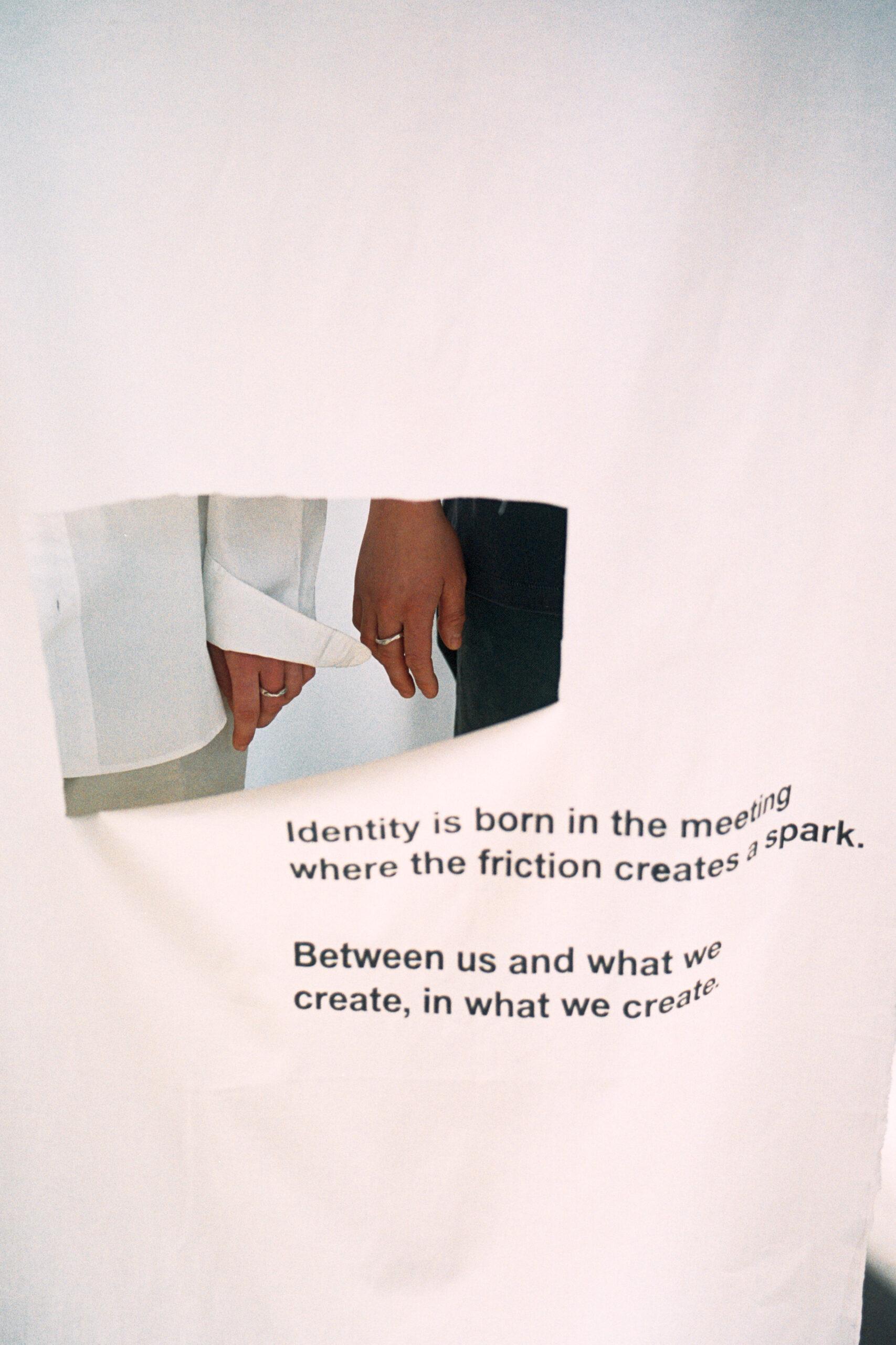 Collaboration / Workshop